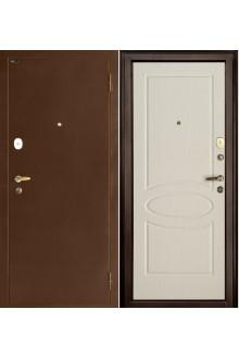 Входная металлическая дверь Прима
