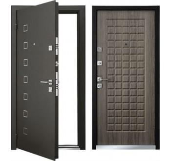 Входная дверь MASTINO AREA