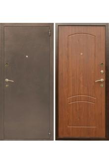 Входная металлическая дверь SD Эконом VIP