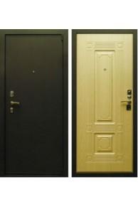 Входная  металлическая дверь SD Легионер 3.