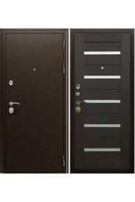 Входная дверь Маэстро 7Х Венге