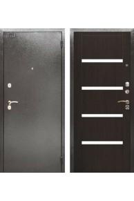 Входная металлическая сейф дверь Аргус ДА-10 Изабель