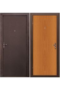 Входная  металлическая дверь VALBERG Рондо