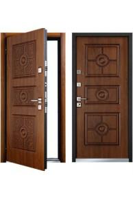 Входная дверь MASTINO TRENTO