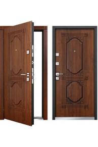 Входная дверь MASTINO LACIO