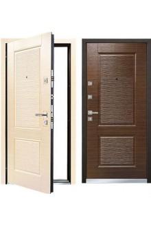 Входная дверь MASTINO LINE 2