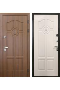 """Входная металлическая дверь Интекрон """"Олимпия"""""""