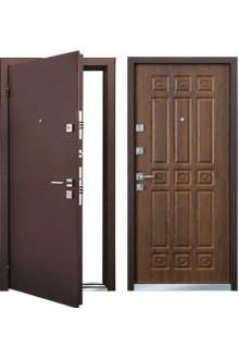 Входная дверь MASTINO NOVARA-C