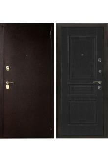 Входная металлическая дверь Соломон 3К