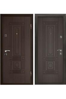 Входная металлическая дверь Либерти