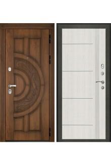 Дверь входная металлическая в квартиру Страж