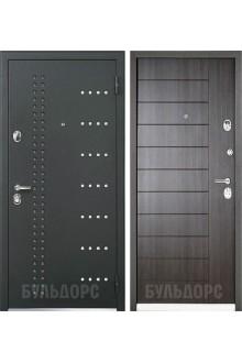 Входная металлическая дверь ARNE Бульдорс- 44R MР-8