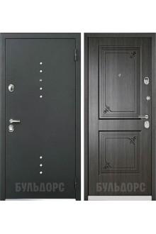 Входная металлическая дверь ELEEN Бульдорс- 44R MР-11