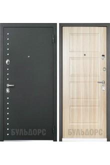 Входная металлическая дверь MARTIN Бульдорс- 44R МР-13