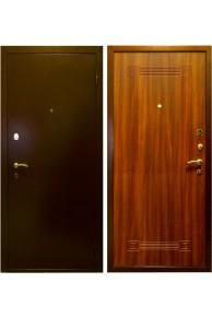 Входная металлическая дверь Лекс 11
