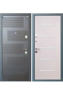 Входная дверь Арма Бастион Манзония.
