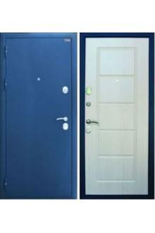 Входная металлическая дверь Арма Оптима - Беленый дуб