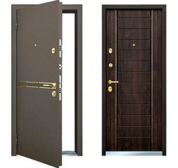 Входная дверь MASTINO STRADA