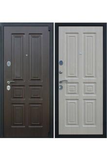 Входная металлическая дверь Атлант
