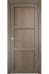Межкомнатная дверь Баден 01 ДГ