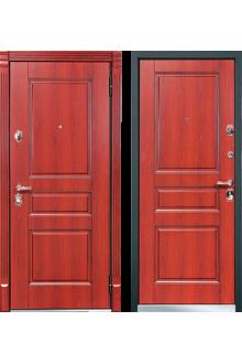 Входная металлическая дверь Бульдорс Premier 25 P5