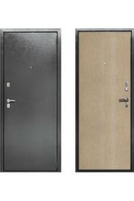 Входная металлическая сейф дверь Берлога СК-2