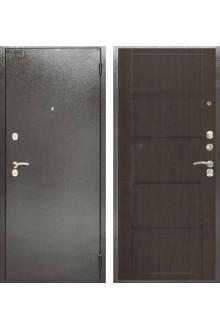Входная металлическая сейф дверь Аргус ДА-10 Мирель