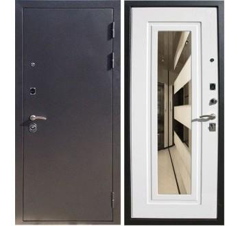 Входная металлическая дверь  Ратибор Милан Норд