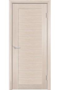 Межкомнатная дверь Камелия капучино