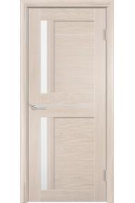 Межкомнатная дверь Лора капучино