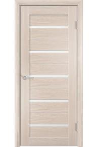 Межкомнатная дверь Валенсия капучино