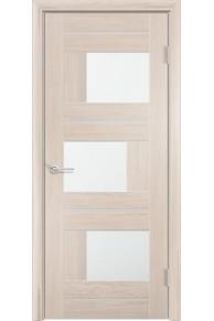 Межкомнатная дверь Мадрид капучино
