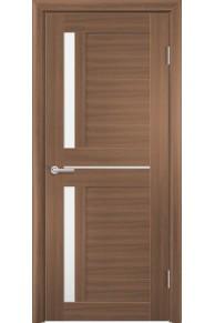 Межкомнатная дверь Флоренция орех велла