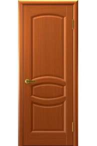 Межкомнатная дверь глухая Анастасия анегри 74