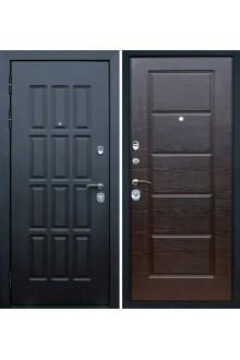"""Входная дверь Империя """"Фортуна"""" Венге - венге"""