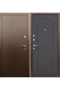 """Входная дверь Империя """"Грация"""" Венге"""