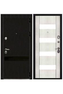 Входная металлическая дверь Зетта Премьер» МА