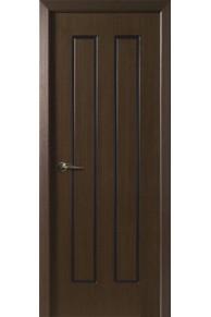 Межкомнатная дверь Медея (КРОНА) венге