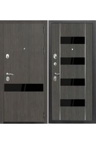Входная металлическая дверь Премьер 3К2