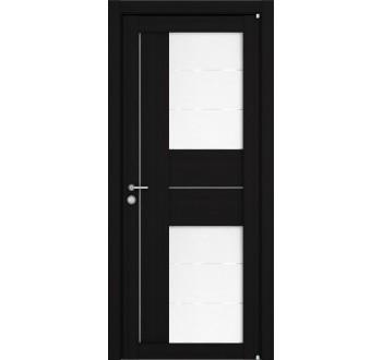 Межкомнатная дверь Light 2114 экошпон