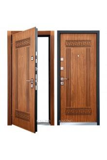 Входная дверь MASTINO VENETO