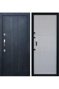 Входная металлическая дверь с терморазрывом Агата-4 (уличная)